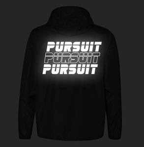 3M Pursuit Windbreaker (9 Colors)
