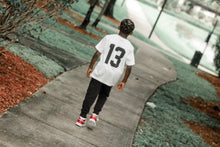 Kids POH Soccer Tee - Pursuit Of Happiness
