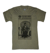 """Huey"" Tee - Pursuit Of Happiness"