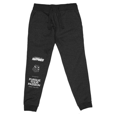 PYP Joggers (Charcoal)