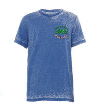 POH Jetski Rental Tee - Pursuit Of Happiness