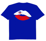 Haitian Flag Day Shirt