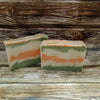 Handmade Soap - Bath Time Fun