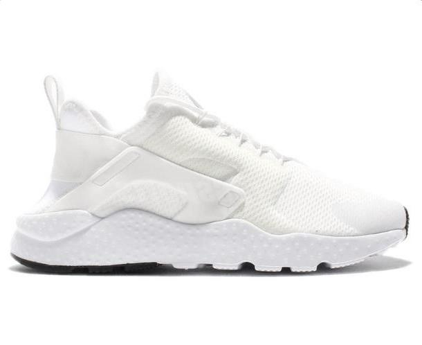 cheap for discount 8da1c 9f29e NIKE WOMEN S AIR HUARACHE RUN ULTRA
