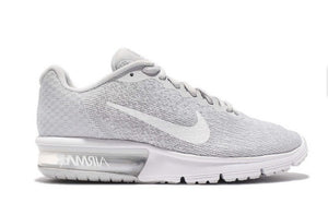 845be2a97d NIKE Air Max Sequent 2 · NIKE Air Max Sequent 2 · NIKE Air Max Sequent 2 · NIKE  Air Max Sequent 2