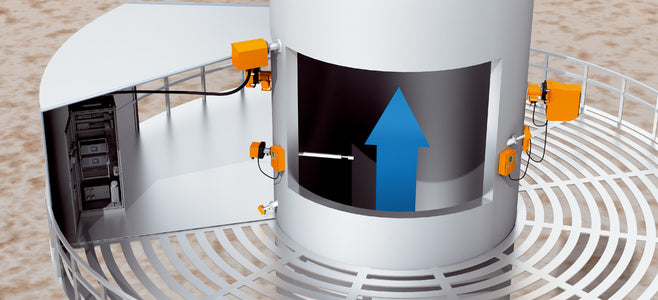 cems continuous emissions monitoring