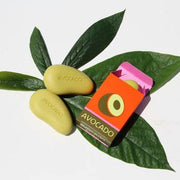 Kalastyle: Avocado Soap