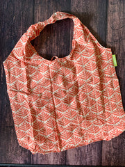 Reusable Market Bag