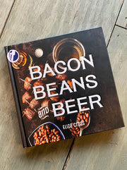 Bacon, Beans, and Beer