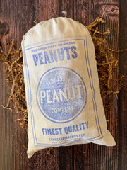 Tennessee Peanut Co: Grab Bag - Traditional Salty