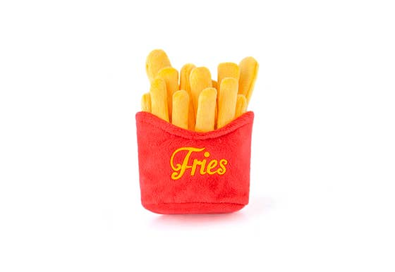 French Fries (SPECIAL MINI SIZE)