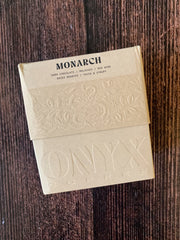 Onyx Coffee Lab: Monarch Espresso