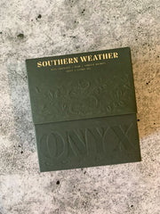 Onyx Coffee Lab: Southern Weather Blend