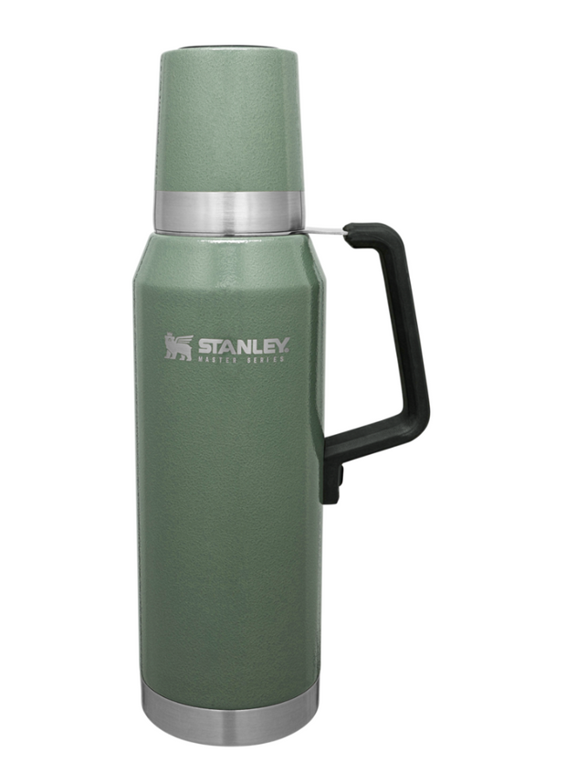 Stanley: Thermal Bottle