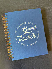 Teacher Influence Journal