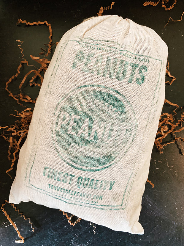Tennessee Peanut Co: Grab Bag - Dill Pickle