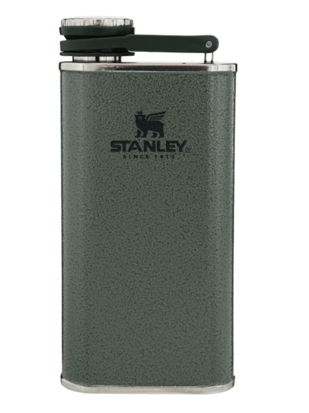 Stanley: Classic Wide Mouth Flask