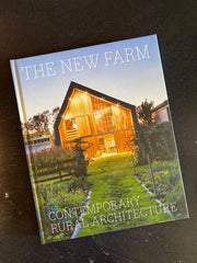 The New Farm