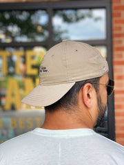 Ozark Brothers: Day Drinker Hat