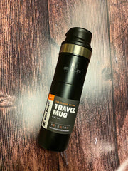 Stanley: Trigger Action Travel Mug