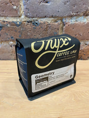 Onyx Coffee Lab: Geometry Blend