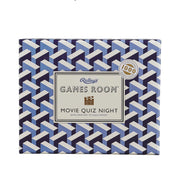 Ridley's Movie Quiz Night