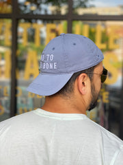 Ozark Brothers: Dad to the Bone Hat