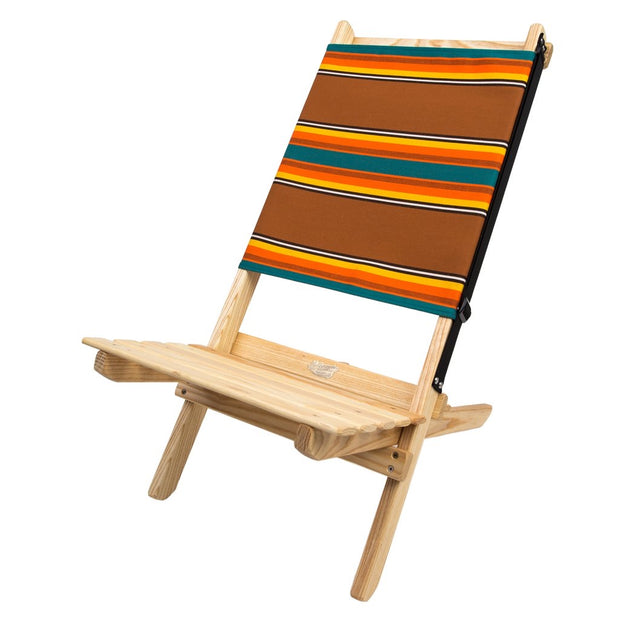 riverside camp chair