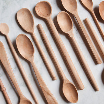 Sir/Madam: Baker's Dozen Large Spoon Set