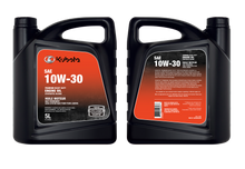 10W30 Engine Oil (5L)