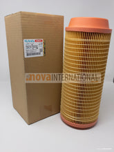 Outer Air Filter TD270-93232