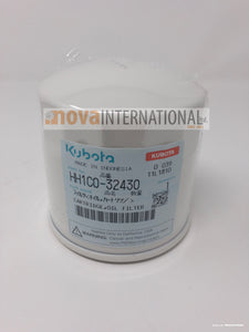 Engine Oil Filter HH1C0-32430