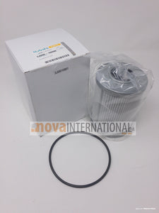 Hydraulic Return Filter 3J080-10880