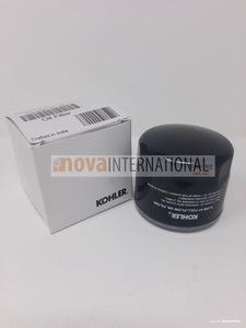 Engine Oil Filter 1205001S