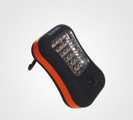28 LED Flashlight