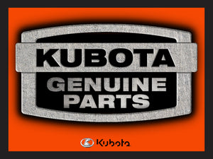 New Genuine Parts Signs