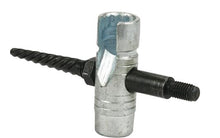 Grease Fitting Tool