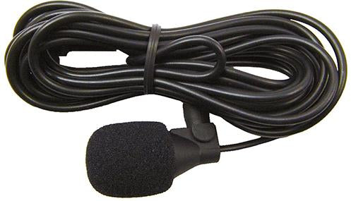Omnidirectional Bluetooth® Microphone