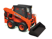 SSL Skid Steer-Collectible