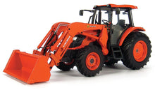M9960 Tractors-Collectible