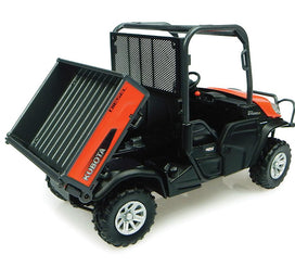 RTV-X1120 Utility Vehicle-Collectible