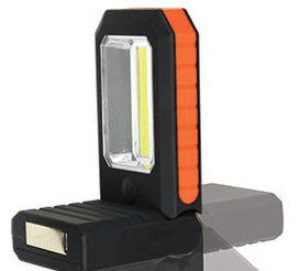 Flex-Light Flashlight/Worklight