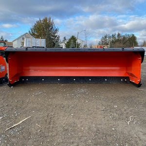 HLA SP1800-84 Snow Pusher