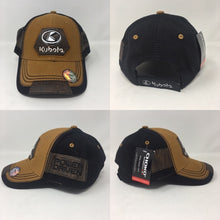 Sawbuck Construction Hat