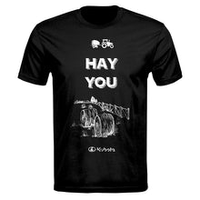 Hay You T-Shirt