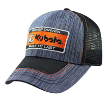 Power Patch Hat
