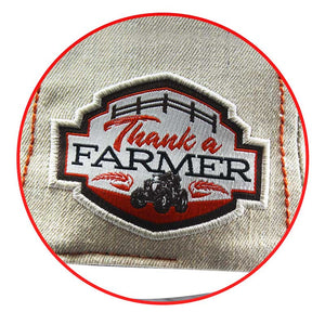 Thank A Farmer Hat