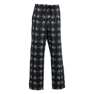 Kubota Lounge Pants