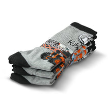 Tire Thread Kubota socks