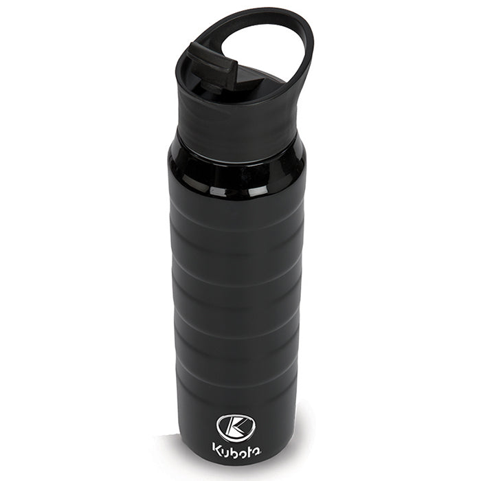 Cyclone Water Bottle